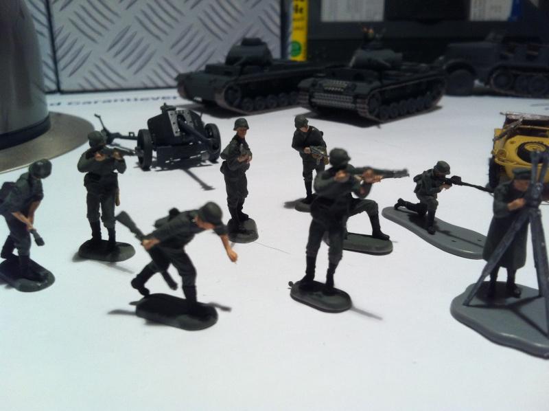 Westerwaldbrigade vom Richtschützen Wester21