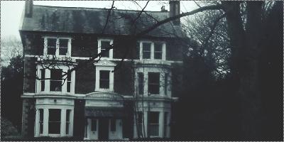 Casa Assombrada - Página 3 Casaas10