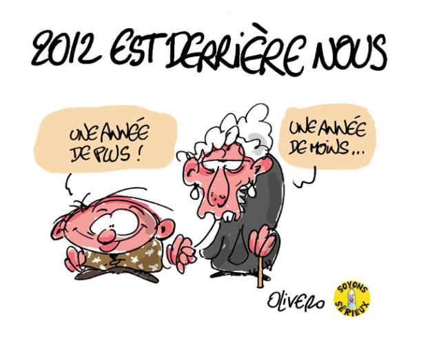 MEILLEURS VOEUX POUR 2013 ET JOYEUX REVEILLON 2012-211