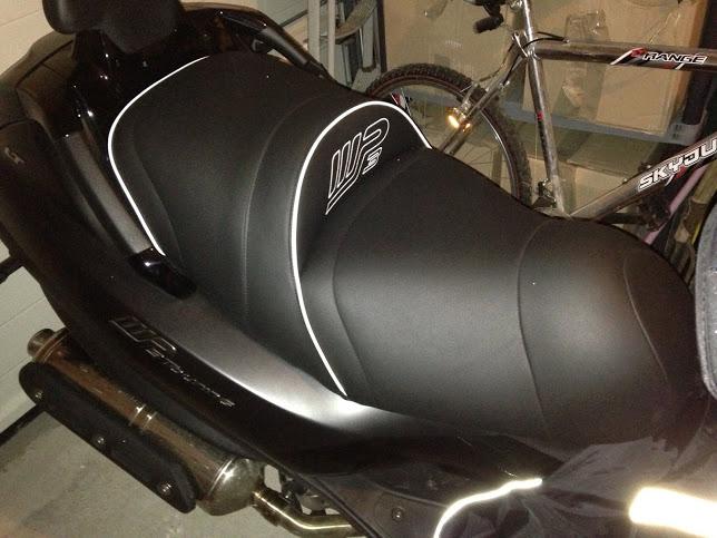 [Batsteek - MP3 500LT sport] Présentation d'un nouveau Bordelais sur 3 roues :) - Page 2 Ece2c910