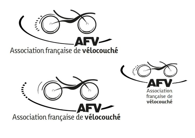 Un nouveau Nom pour l'Association Logo_a12