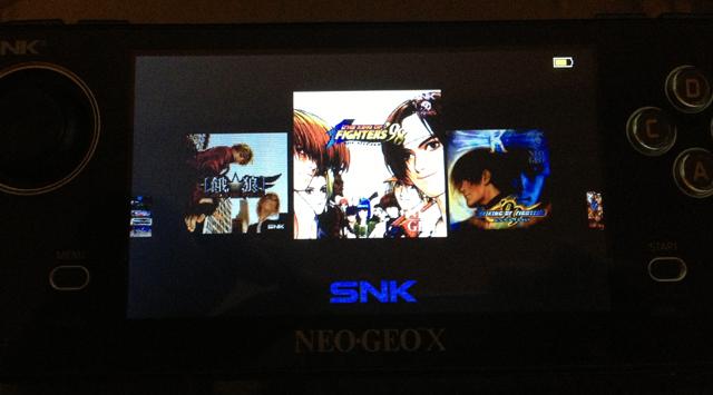 Modification d'un adaptateur micro SD en GameCard 910