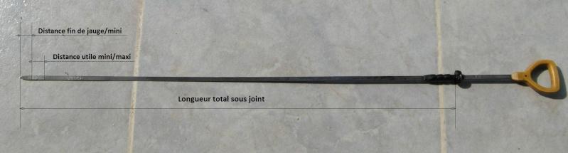 [Résolu] Jauge d'huile LJ70 cassé Sans_t11