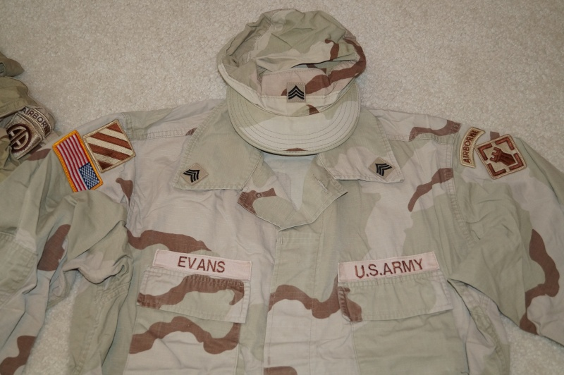 DCU Collection Dsc00420