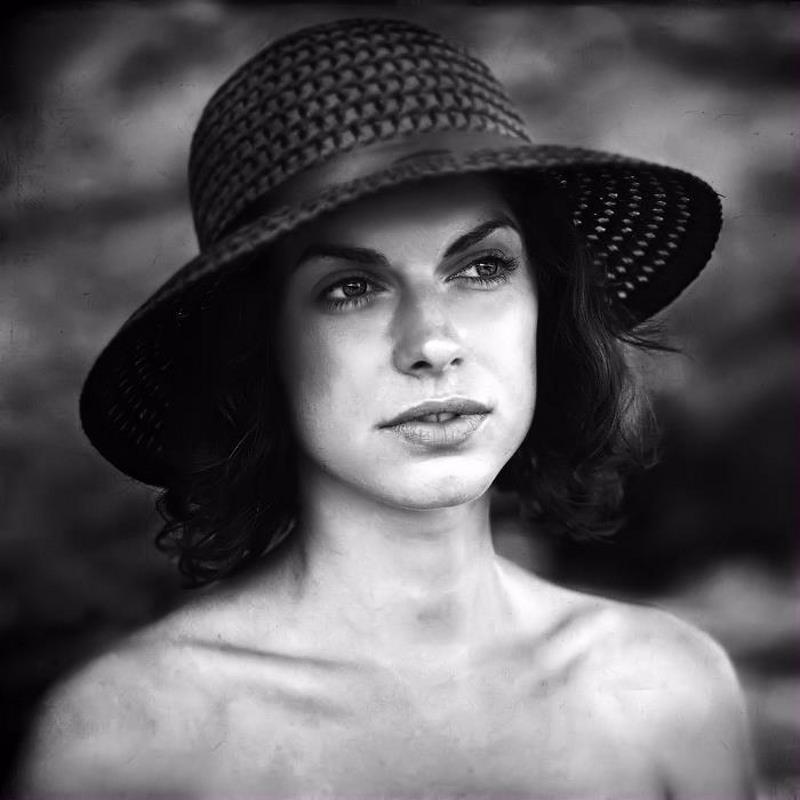 photos en noir et blanc 40858310