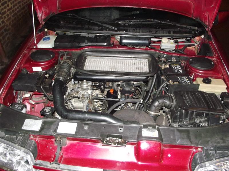 Fusible 30A ventilateur grille Dscf1315