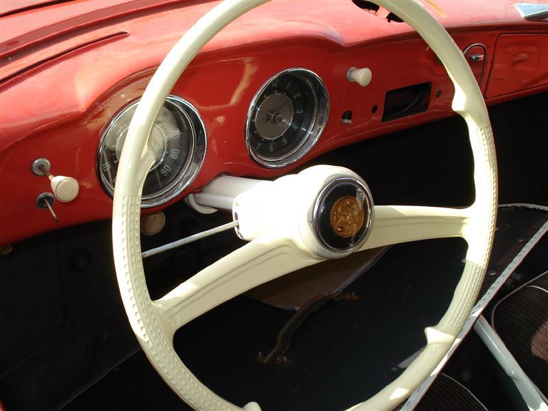 Lowlight 1957 Dsc09010