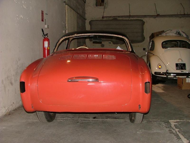 Lowlight 1957 Dscf5412