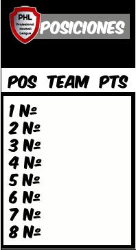 Foro gratis : Professional Haxball League - Portal Asi10