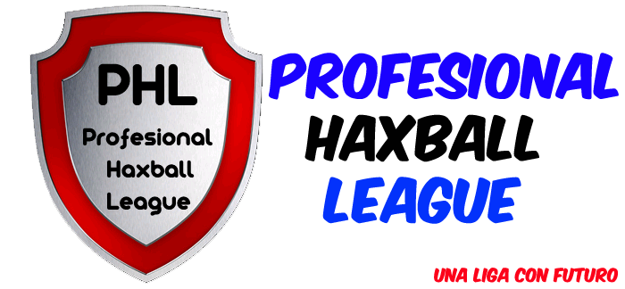 Professional Haxball League