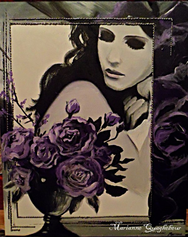 Tableau à l'acrylique - Page 2 La_dam10