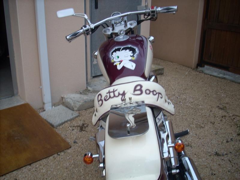 vz Betty Boop Ma_bel11