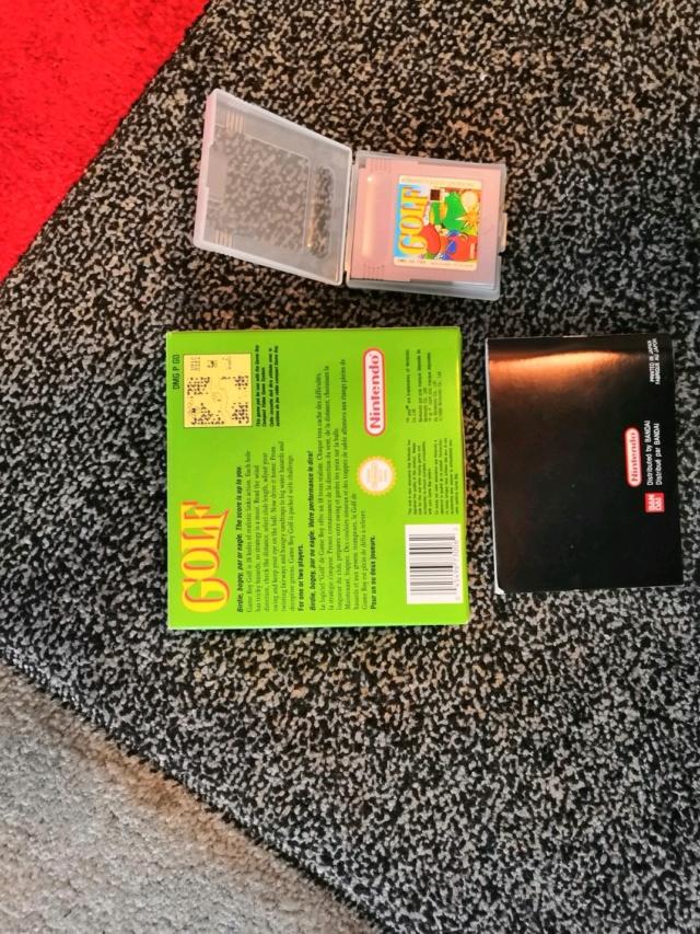 (Vds) Zelda GC Img_2106