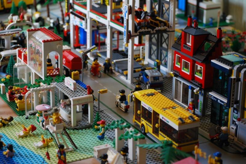 My Lego City Lego_012