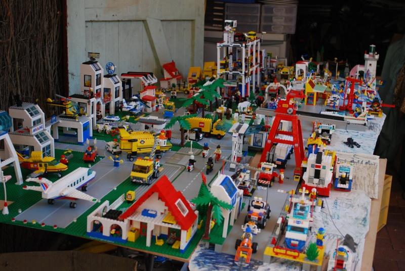 My Lego City Lego_013