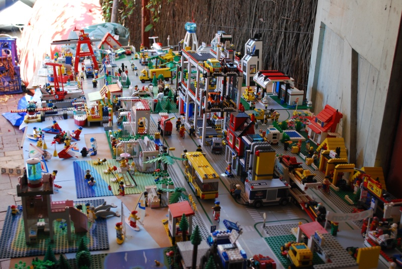 My Lego City Lego_014