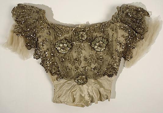 Tenues vestimentaires 1911/1912 1975_210