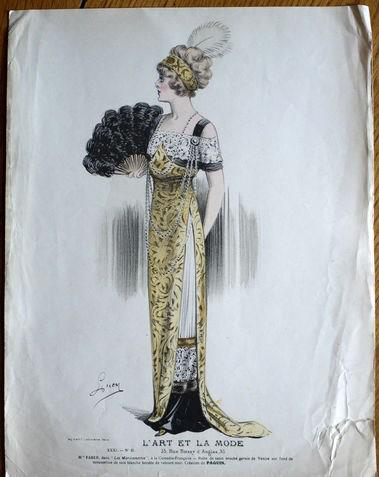 Tenues vestimentaires 1911/1912 Fb_bri10