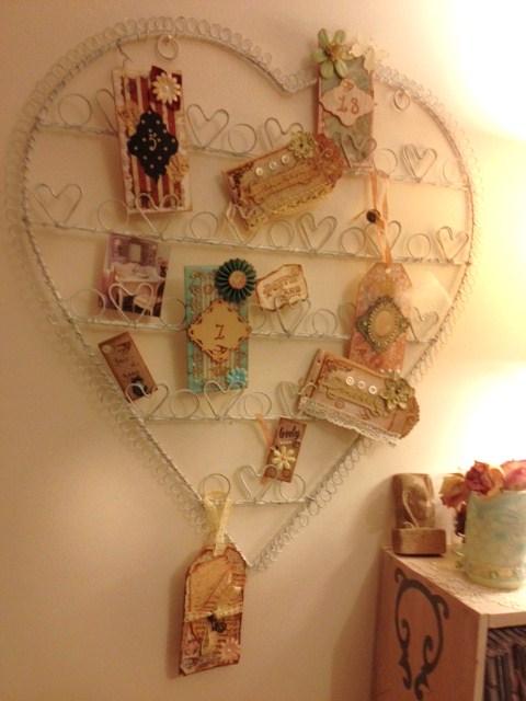 Ma Petite Galerie  Photo_10