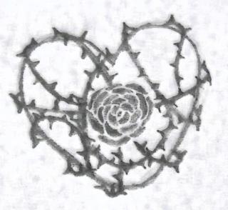 Les Coeurs de l'Ombre Signe10