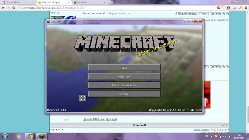 Minecraft - Page 6 Mine_110
