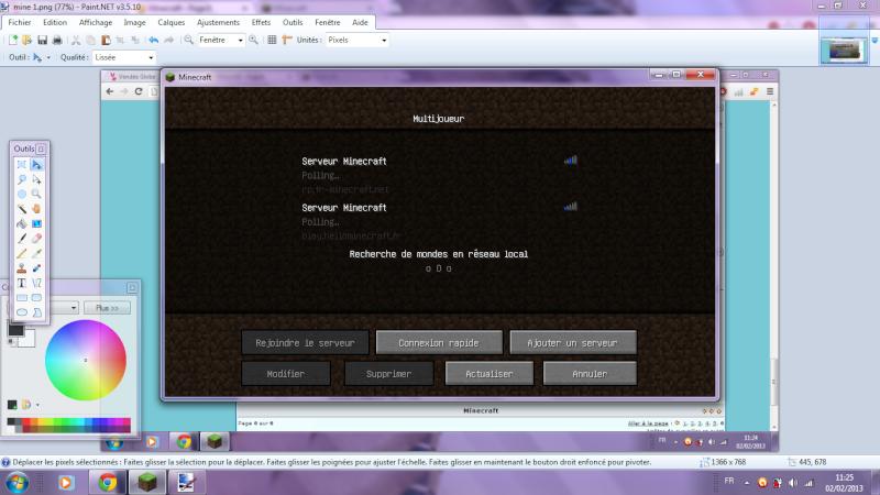 Minecraft - Page 6 Mine_210