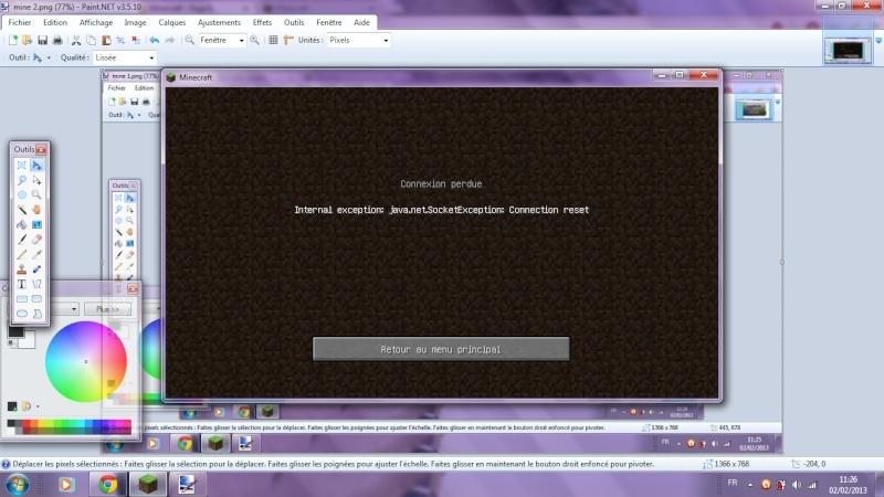 Minecraft - Page 6 Mine_310