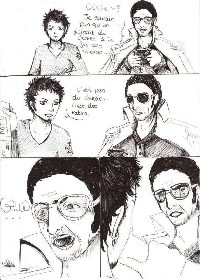 Les dessins de Toto  Quand_11