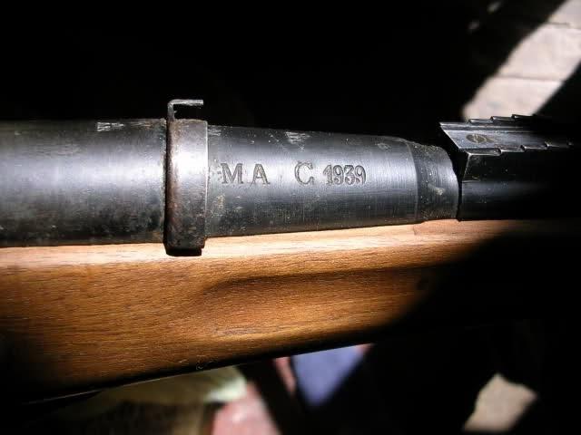 Le dernier mousqueton M16 ? Canon_10