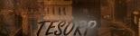 L'Ordre Malkèbre - Portail Logote10