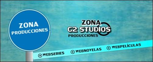 Zona Producciones