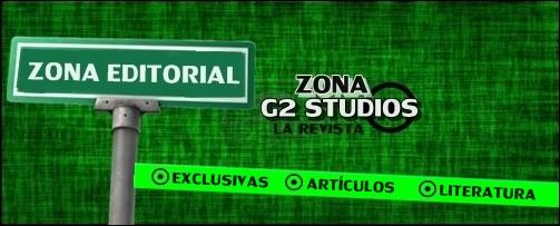 Zona editorial