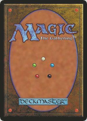Jeux de cartes Magic_10