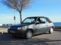 Vends Renault Super Cinq EBS cabriolet Dscn0510