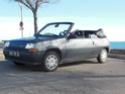 Vends Renault Super Cinq EBS cabriolet Dscn0511
