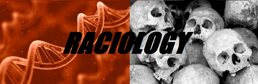 Raciology