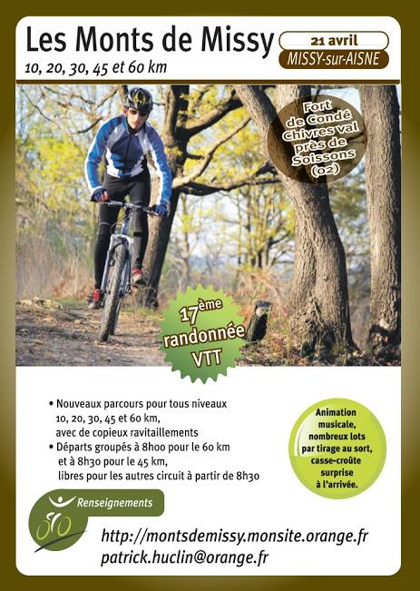 [02] [Chivres-Val] Les Monts de Missy 21 AVRIL Ter20113