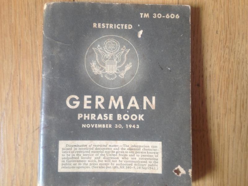 Identif document civil belge, livre traduction, kit nettoyage, livre travail Img_0715
