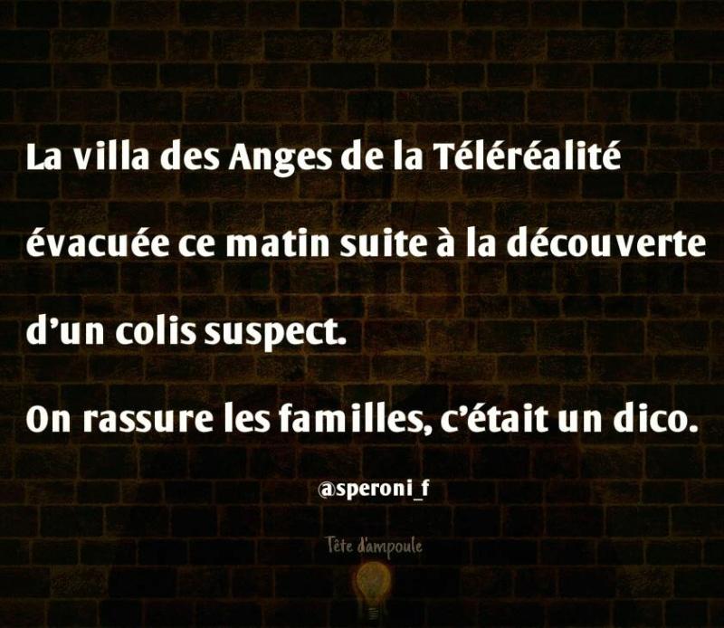 C'est marrant ! - Page 30 38126910