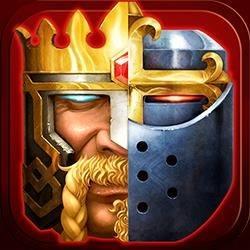 Clash Of King. 46195110