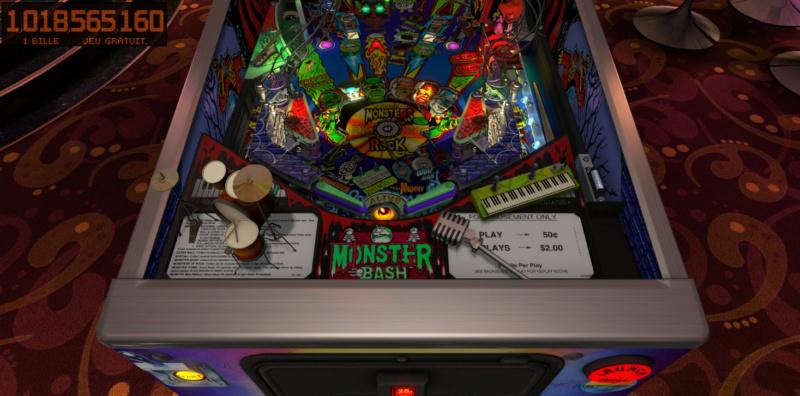 Monster Bash - Page 2 Arhhh10
