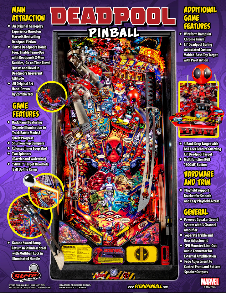 Goldy Game Room. - Page 2 Deadpo10