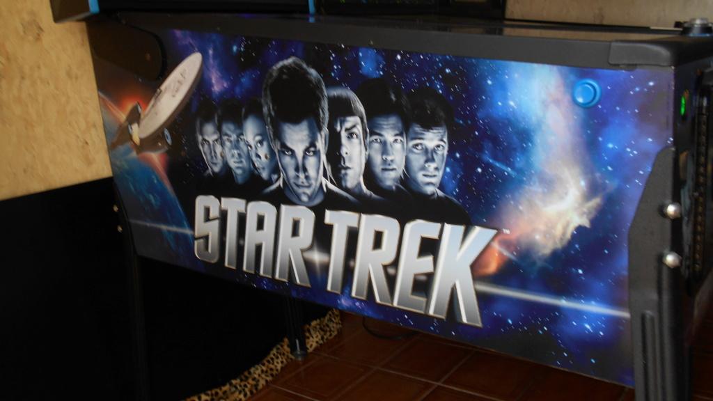 Star Trek Pro. Dscn0114