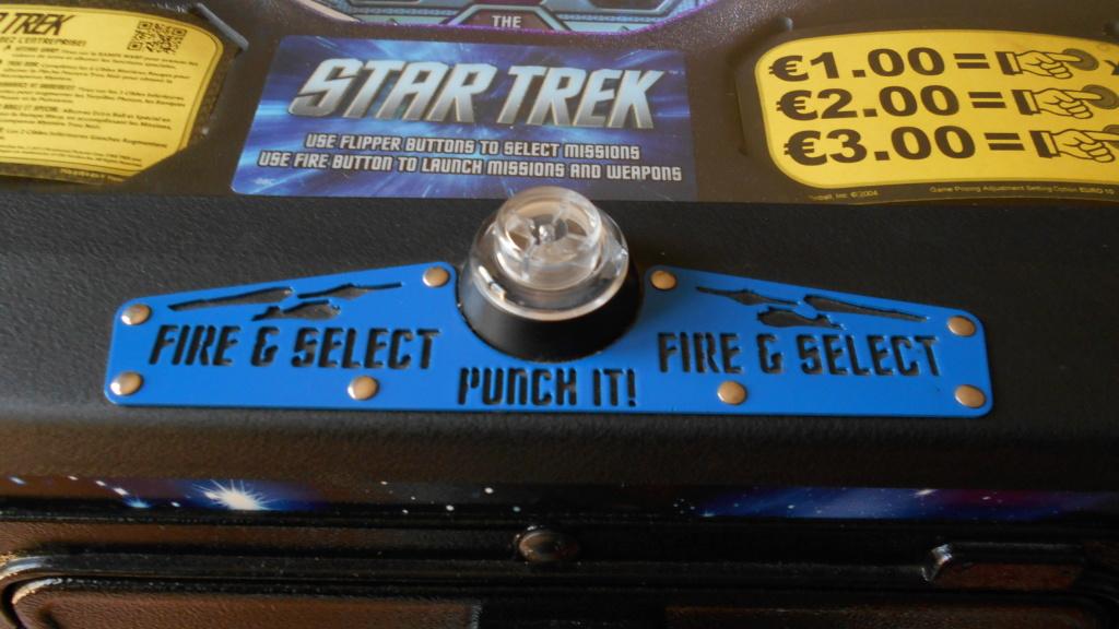 Star Trek Pro. Dscn0115