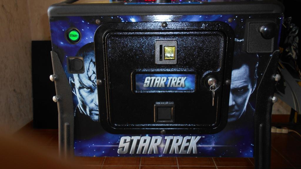 Star Trek Pro. Dscn0116