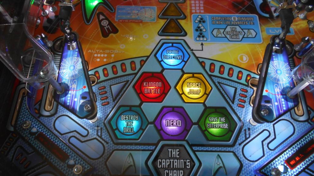 Star Trek Pro. Dscn0117