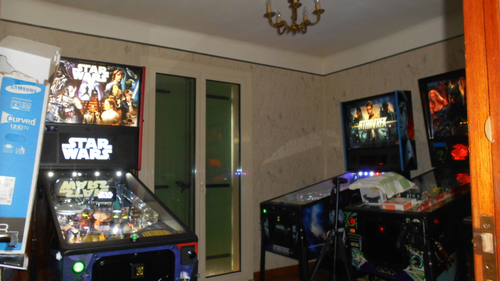 Goldy Game Room. - Page 3 Gr_las11