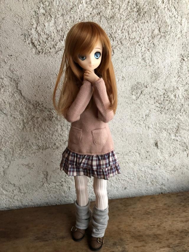 [Azone Obitsu Dolls] Les grandes 10cff610