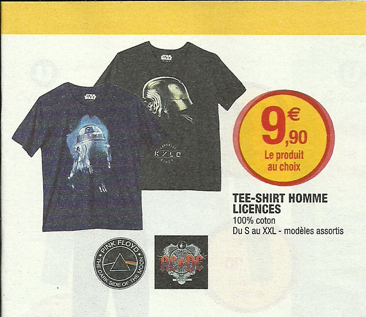 Tee shirts et autres objets sympathiques - Page 9 Super_10