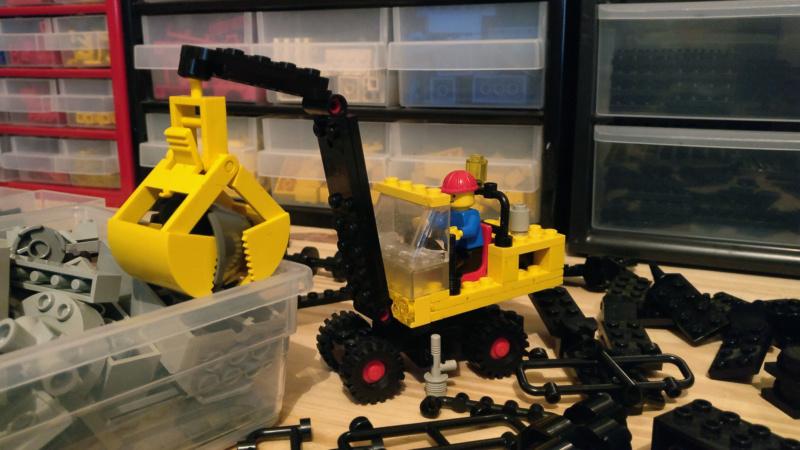 Pièce Lego impossible à identifier Lego_610